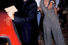 1990-deauville-festival-1