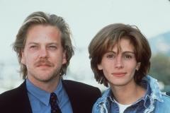 1990-93