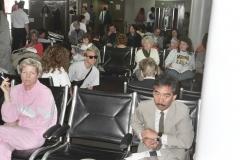 1990-airport-1