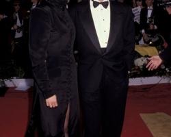 1991-academy-awards-12