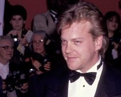 1991-academy-awards-13