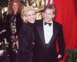 1991-academy-awards-14