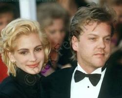 1991-academy-awards-3