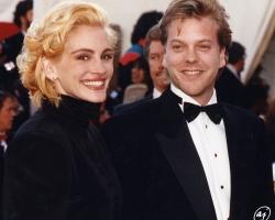 1991-academy-awards-6