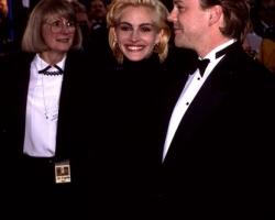 1991-academy-awards-8