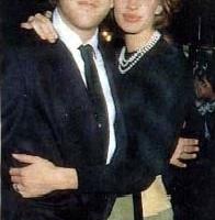 1991-20