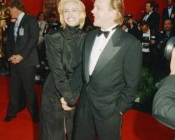 1991-oscars-26