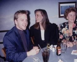 1992-article-99-premiere-1