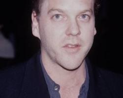 1992-article-99-premiere-13