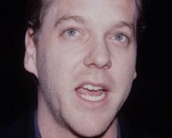 1992-article-99-premiere-14