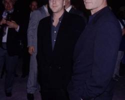 1992-article-99-premiere-16