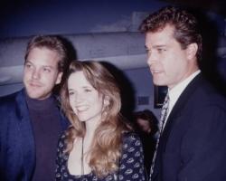 1992-article-99-premiere-30