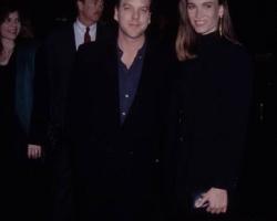 1992-article-99-premiere-5