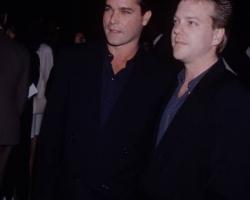 1992-article-99-premiere-7