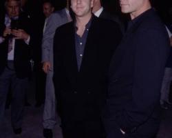 1992-article-99-premiere-8