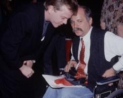 1992-article-99-premiere-9