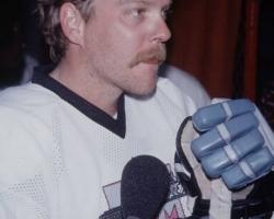 1994-3rd-annual-rock-5
