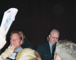 2003-03-10-9