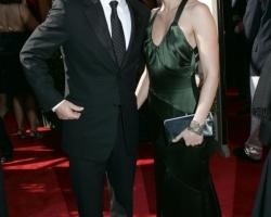 2005-emmy-awards-3