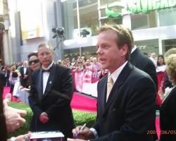 2005-walk-of-fame-9