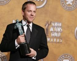 2006-01-29-sag-awards-1