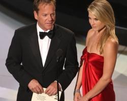 2007-02-17-emmy-awards-160