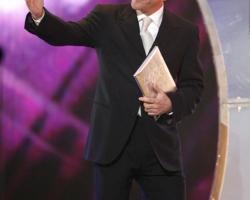 2007-01-09-peoples-choice-awards-47