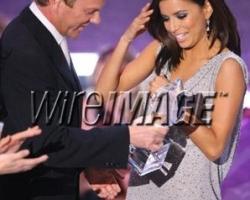 2007-01-09-peoples-choice-awards-50