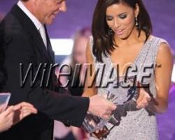 2007-01-09-peoples-choice-awards-54