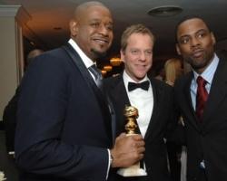 2007-01-15-golden-globe-awards-6