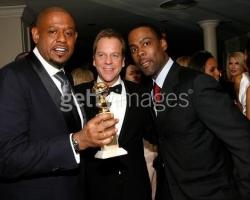 2007-01-15-golden-globe-awards-68