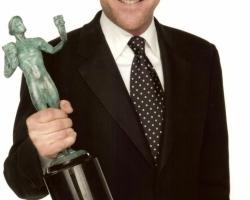 2007-01-28-sag-awards-69