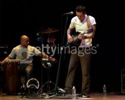 2007-03-11-dc-festival-35