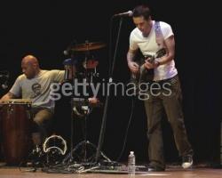 2007-03-11-dc-festival-79