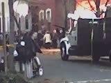 nto24_november03_2007_dc_04