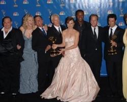 2007-09-17-emmy-awards-116