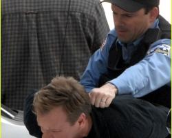 kiefer-sutherland-arrested-02