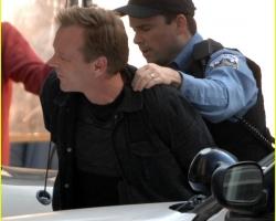 kiefer-sutherland-arrested-03