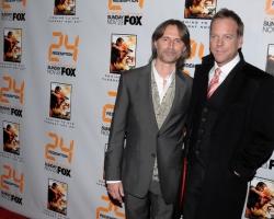 2008-November-19-FOX-Party-12