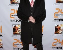 2008-November-19-FOX-Party-19