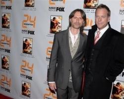 2008-November-19-FOX-Party-3