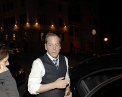 2009 March 13 ROME (1)