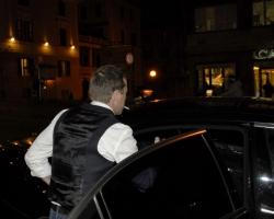 2009 March 13 ROME (2)