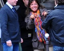 2009 March 13 ROME (31)