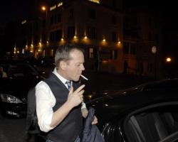2009 March 13 ROME (4)