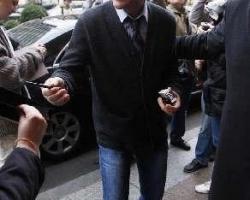 2009 March 13 ROME (45)