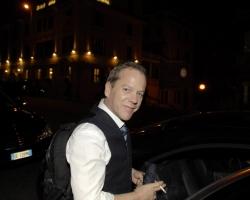 2009 March 13 ROME (5)