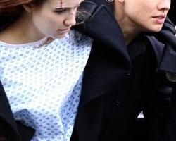 2014-april-26-filming-24-in-london-03