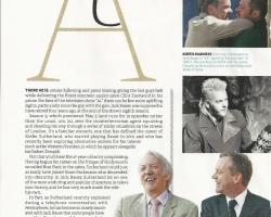 Hemispheres-Magazine2014-page-004