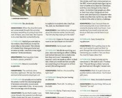 Hemispheres-Magazine2014-page-006